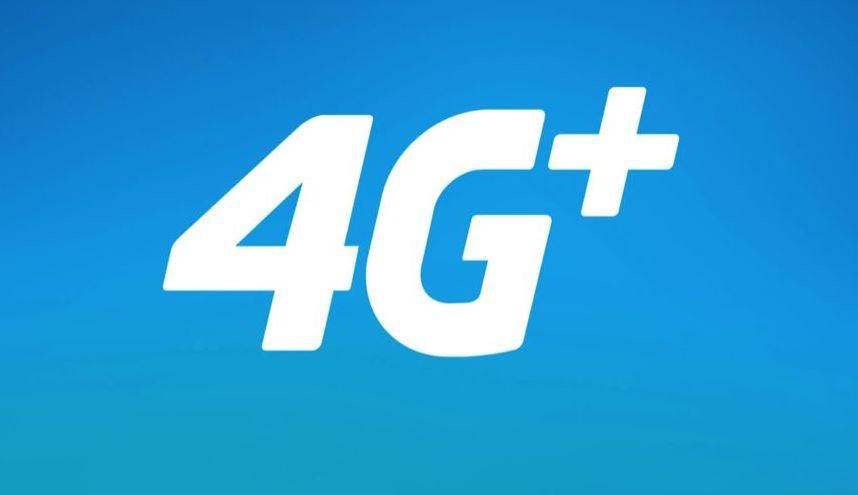 4G-Plus