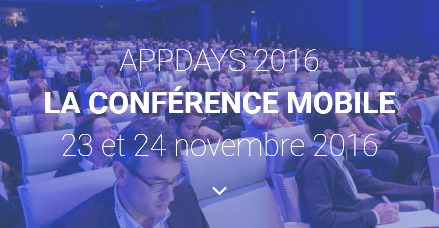 Appdays-2016-dates