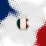Apple France a payé seulement 12,9 millions d'euros d'impôts en 2015