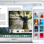 Apple : iBooks et iTunes Movies désormais interdits en Chine !
