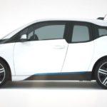 Apple Car : Apple cesse ses discussions avec BMW et Daimler