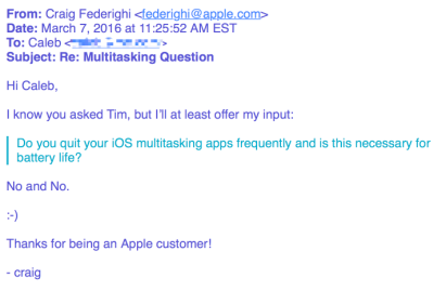 Craig-Federighi-email-fermeture-applications-multitache