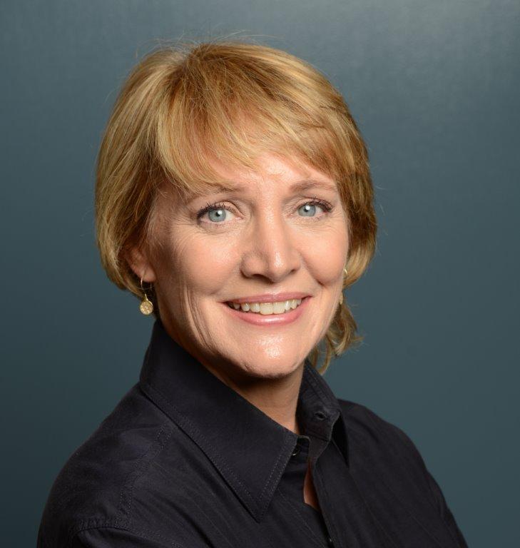 Cynthia-Hogan