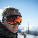 Le designer Danny Coster quitte Apple pour GoPro