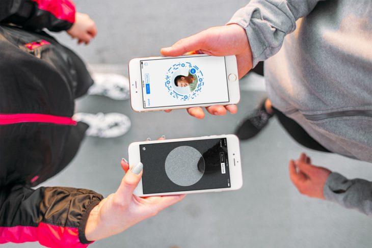 Facebook Messenger : 900 millions d'utilisateurs, les nouveautés à venir