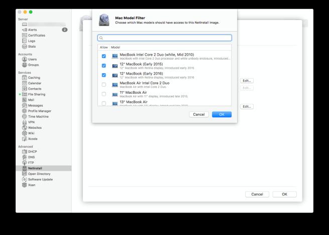 MacBook-12-pouces-2016-dans-OS-X-2
