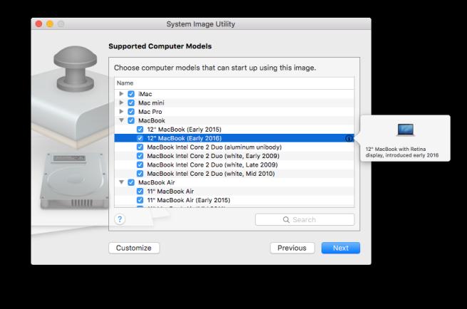 MacBook-12-pouces-2016-dans-OS-X