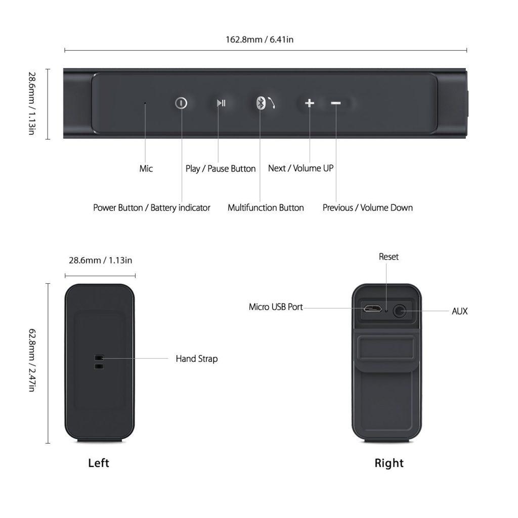 MercuryBox-enceinte-Bluetooth-boutons