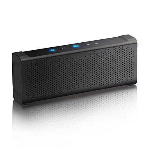 MercuryBox-enceinte-Bluetooth