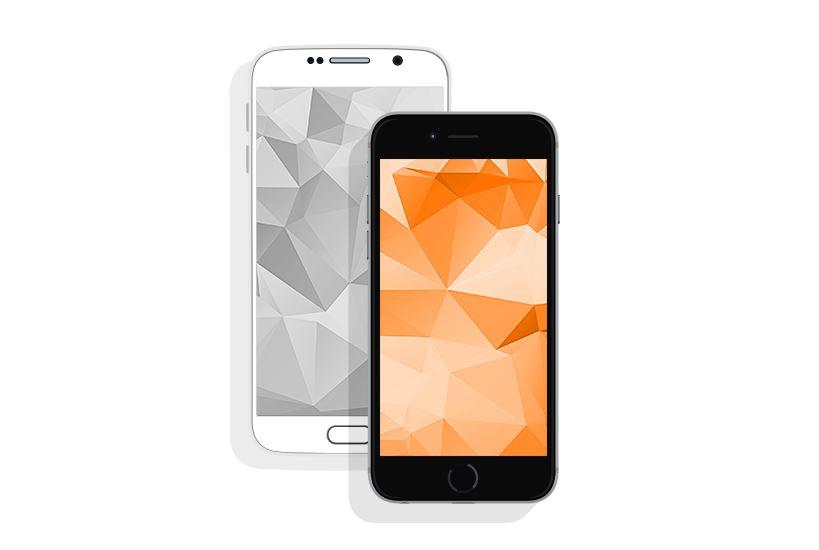 phonehubs un bon plan pour r parer votre smartphone. Black Bedroom Furniture Sets. Home Design Ideas