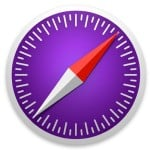 Safari Technology Preview : la 11e release est disponible