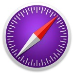 Safari Technology Preview : Apple lance la cinquième version