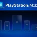 Comme Nintendo, Sony sortira des jeux PlayStation sur iOS et Android