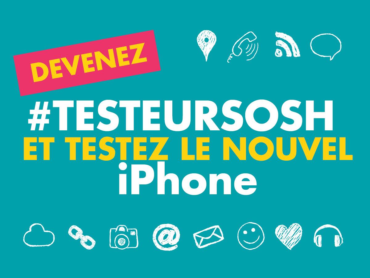 Sosh-tester-iphone-5se