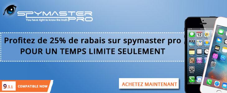 Spymaster-pro-promotion