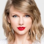 Taylor Swift : son clip « New Romantics » en exclusivité sur Apple Music