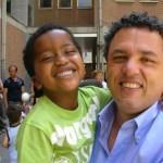 Un père sollicite l'aide d'Apple pour débloquer l'iPhone de son fils décédé