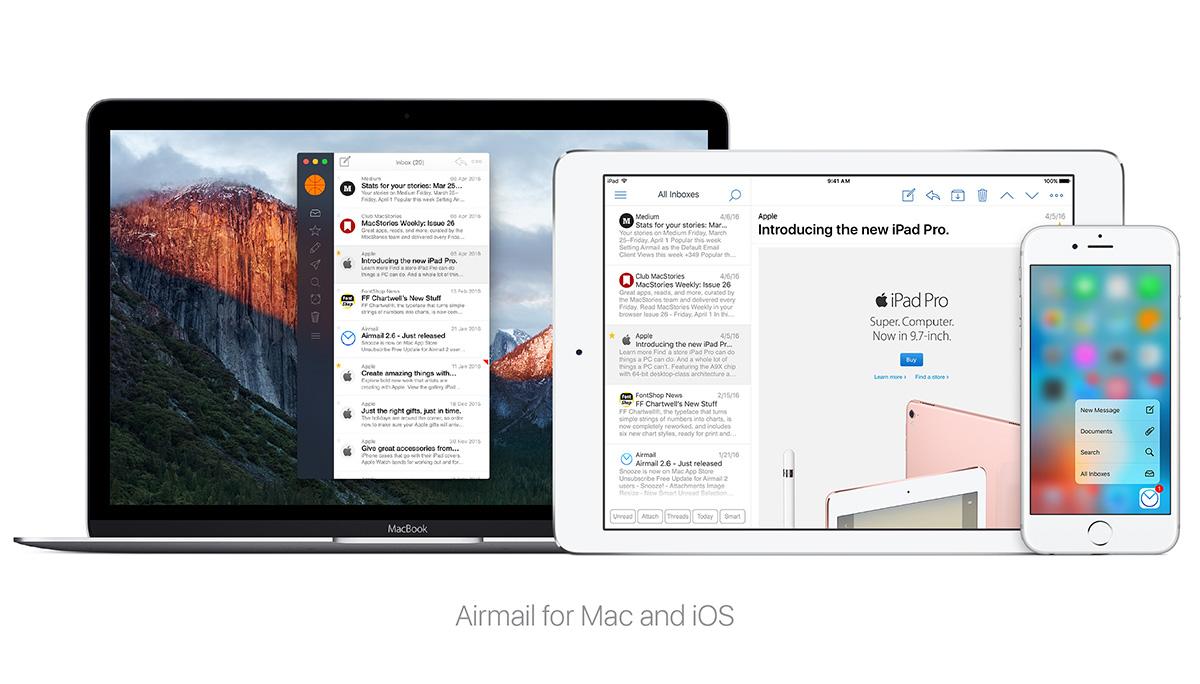 airmail-mac-iphone-ipad