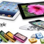 Apple bannit plusieurs substances dangereuses de ses appareils