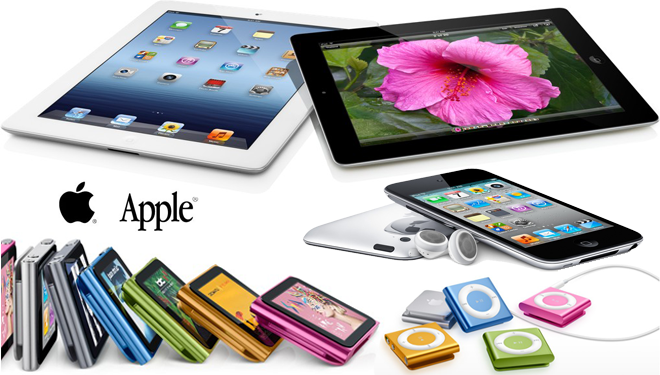 appareils-apple