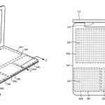 Apple pourrait sortir un MacBook sans clavier physique