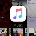 Apple Music atteint les 13 millions d'abonnés (officiel)