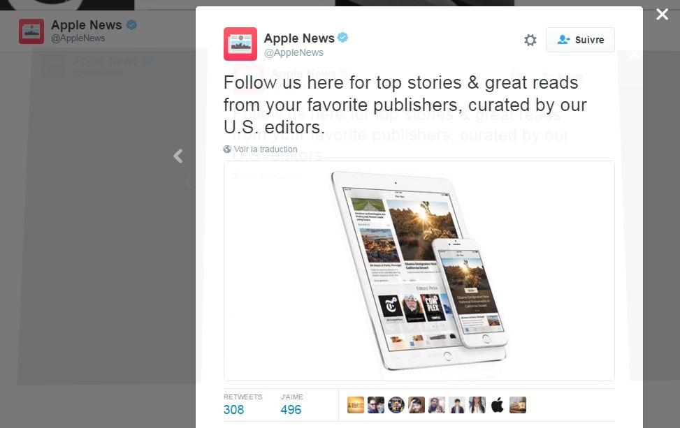 apple-news-twitter