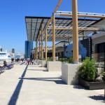 Apple Store de Marseille : ouverture le 14 mai ?
