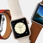 Apple Watch 2 : sortie à l'automne, 2 millions de ventes par mois ?