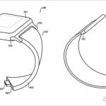 Apple : un brevet de bracelets modulaires pour Apple Watch