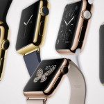 L'Apple Watch Edition s'efface peu à peu des Apple Stores