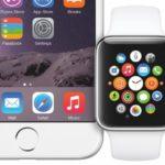 Les apps Apple Watch bientôt toutes fonctionnelles sans iPhone