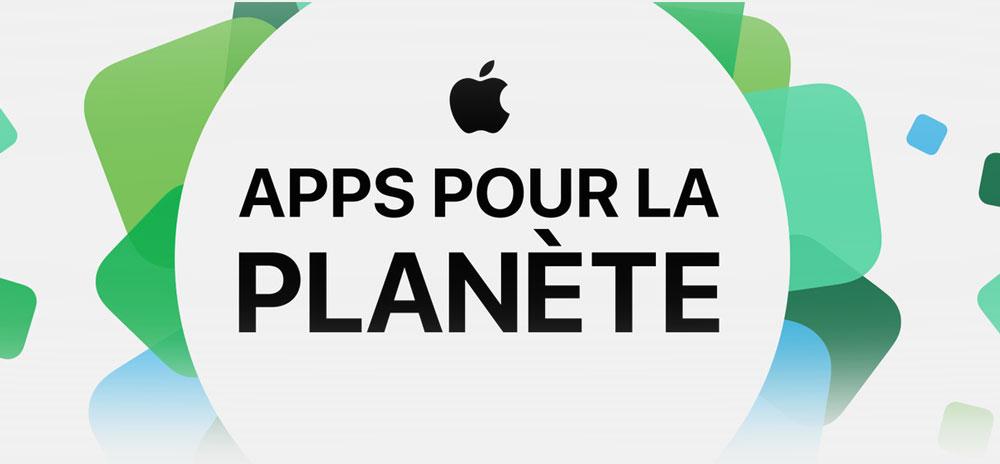 apps-pour-la-planete-un-programme-de-partenariat-entre-apple-et-wwf