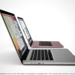 MacBook Pro 2016 : une présentation après la keynote de septembre ?
