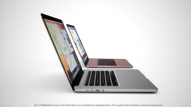 concept-MacBook-Pro-ultra-fin-Martin-Hajek-2