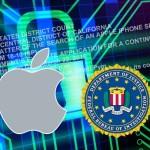 Déchiffrement iPhone : le FBI aurait payé 1,3 million de $ à des hackers