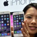 Japon : Apple baisse les prix des iPhone 6S, SE & 6