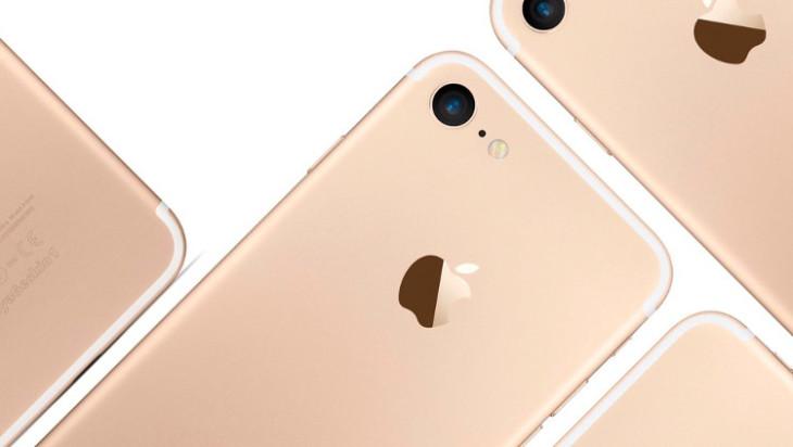 iPhone 7 : plus de commandes que prévu ?