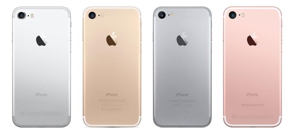 iPhone7-rendus-2