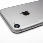 iPhone 7 : sa sortie serait bien prévue le 16 septembre prochain