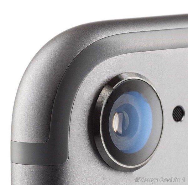 iPhone7-rendus-7