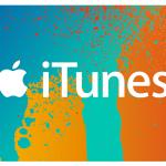 Apple va arrêter les « Cadeaux mensuels » sur iTunes