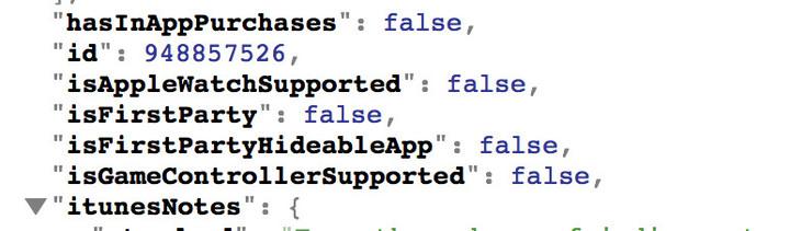 option-pour-cacher-des-applications-sur-iPhone-et-iPad