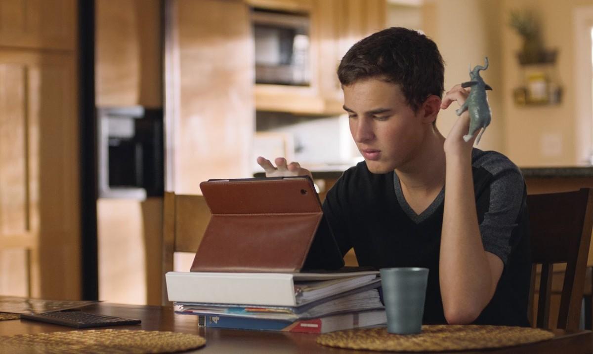 quand-un-autiste-utilise-un-ipad-pour-communiquer