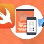 Swift 3.0 : nouvelles indiscrétions et possible date de sortie