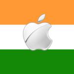 Apple Store : trois nouvelles boutiques en Inde pour 2017 ?