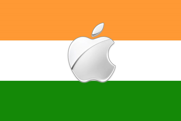 Apple-inde