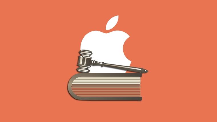 Qualcomm : Apple bientôt privé d'importer certains iPhone ?