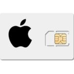 Tim Cook confirme qu'Apple ne deviendra pas un opérateur MVNO