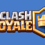 Clash Royale : nouvel équilibrage du jeu
